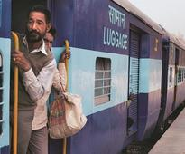 Railways to take seniors' 'Give it up' scheme on fare sops to all 53 groups