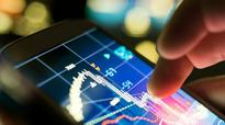 How Small Businesses Can Make the Most of Big Data