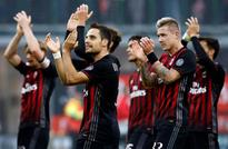 Fresh delays hit Chinese group's bid to buy AC Milan