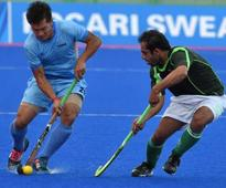 Azlan Shah Hockey: India Thrash Pakistan 5-1, Stay in Hunt for Bronze Medal