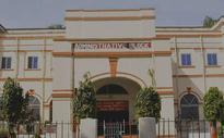 15 patients die after Patna hospital's junior doctors strike work