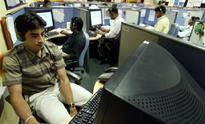 NIIT Technologies profit in quarter up 22%