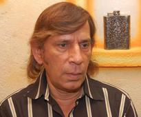 Bollywood pays tribute to Razak Khan