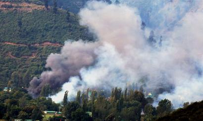 Uri was self-generated by India, claims Pakistan defence minister