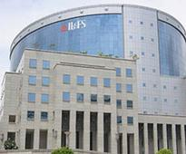 IL&FS secures Rs. 371-cr metro contract