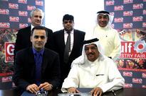 Bahrain Industrial Association backs Gulf Industry Fair