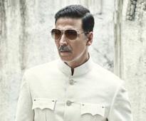 Check out: Akshay Kumar's Padman starts rolling in Madhya Pradesh