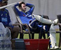 If Australia play well, India will win 3-0, else 4-0: Harbhajan