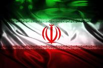 Researchers dismantle Iranian cyberespionage operation