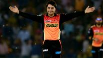IPL 2017: 'Support of my countrymen gives me energy,' says Afghanistan's spin sensation Rashid Khan
