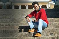 There won't be a surprise comeback, says Karan Mehra as he finally quits 'Yeh Rishta Kya Kehlata Hai'