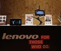 Lenovo Ideapad Y700 has better looks and experience