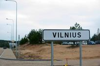 Wary of Russian aggression: Lithuania building another Vilnius for urban combat training