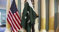US asks India, Pakistan to engage in dialogue