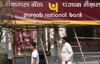 Punjab National Bank detects $1.8 bn fraud at a Mumbai branch
