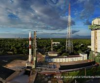 GSLV's Cryogenic upper stage tested successfully