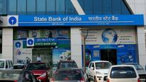 Madhya Pradesh: Man gets Rs 500 notes from SBI ATM without Gandhi's image