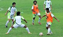 FIFA acknowledges all not well in Pakistan as funding stopped
