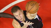 Report: Doc Rivers says Clippers not interested in moving Blake Griffin