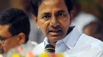 Telangana's KCR proposes 12% quota for Muslims in next budget, draws BJP's ire