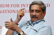 Surgical Strike: Congress flays Manohar Parrikar, says Defence Minister insulted Army, country