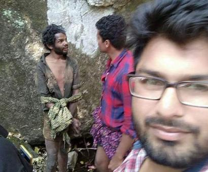 Kerala tribal lynching: 16 arrested, Centre seeks report