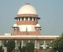 SC dismisses plea for CBI probe in Yogita murder case