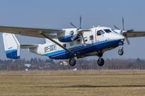 Sikorsky - PZL Mielec Plans Caribbean and Latin American Tour to Demonstrate Multirole Capabilities of the M28 Short Takeoff and Landing Airplane