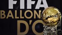 France Football announces changes to Ballon d'Or award