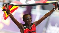 10 African Nations That Won Medals At The 2012 Olympics
