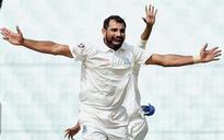 BCCI clears Shami of corruption charges, hands central contract