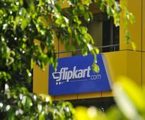 Despite Campus Placement Row Flipkart Hasnt Been Blacklisted Says IIM-Ahmedabad