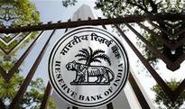 Customer PAN must for deposit exceeding Rs 50,000: RBI to banks