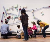 Museums reviewed by parents: Science Museum London