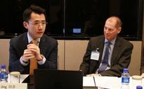 CES Asia unites with Alibaba to showcase tech breakthroughs