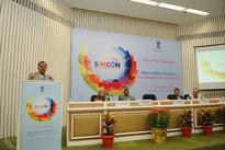 Communication outreach vital for Government communication- Ajay Mittal