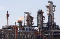 As oil prices languish, signs emerge of Algeria changing its energy ways