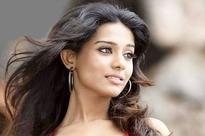 'Meri Awaaz Hi Pehchaan Hai' actress Amrita Rao's foodie story