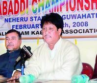 Narah admits to giving names