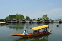 Jammu region, Kashmir Valley sharply divided over GST