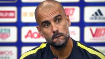 Pep Guardiola right to want extra preseason friendly for Manchester City