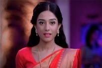 &TV's Mahasangam episode- Meri Awaaz Hi Pehchaan Hai, Yeh Kahan Aa Gaye Hum and Begusarai