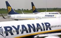 Ryanair Holdings plc (RYAAY) Position Reduced by Franklin Resources Inc.