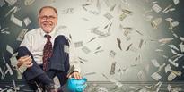 Why Kite Pharma's Shares Rallied 14.5% In November