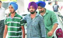 PU student''s death: Family suspects foul play, says Amandeep was 'full of life''