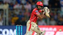 IPL 2017: We wanted to play our natural game with nothing-to-lose mindset, says Wriddhiman Saha