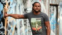 Hip hop musician 'disappeared' in Yanchep lagoon