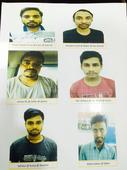 Kolkata Police busts major JMB module, arrests 6 wanted in connection with Burdwan blast