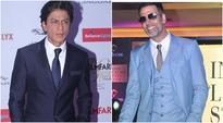 Akshay Kumar, Amitabh Bachchan, Shah Rukh Khan laud surgical strikes, say don't mess with Indian army
