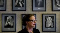 Susan Kiefel becomes first female High Court chief justice